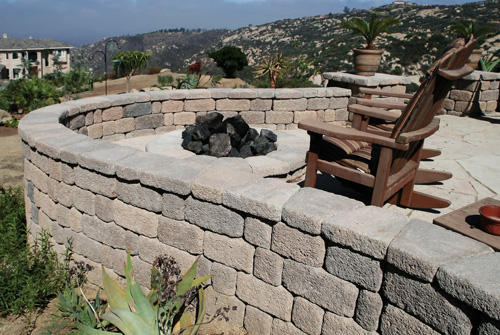 Image Result For Concrete Screen Blocks